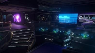 Физическое издание The Station Deluxe Edition скоро пожалует на PlayStation VR и Xbox One