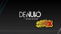На сцене появился новый хакер, который обещает взломать все игры с Denuvo