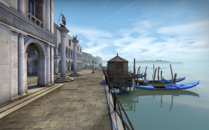 http://media.steampowered.com/apps/csgo/blog/images/march15/canals01_CT.jpg
