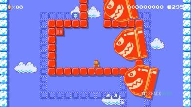Создатель Celeste оценил Super Mario Maker 2