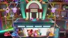 Трейлер Disney Tsum Tsum Festival