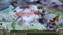 """Обзор игры: Кодекс войны """"Высшая раса"""" (2007)"""