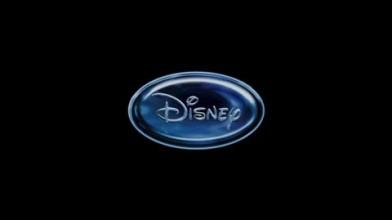 "Kingdom Hearts HD 2.5 Remix ""Дебютный трейлер"""