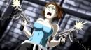 Resident Evil 3 - Мультпародия