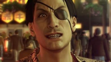 Самый безумный персонаж в видеоиграх!