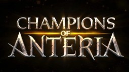 CPY и PLAZA взломали Champions of Anteria - 1-ю игру со связкой Uplay+Denuvo