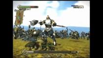 Kingdom Under Fire: Heroes доберётся до ПК