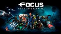 Focus Home Interactive и Blackbird Interactive объявляют о партнерстве для новой игры