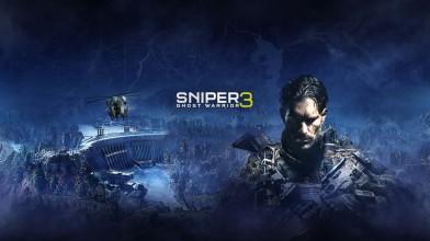 Опубликован наиболее полный ModPack для Sniper: Ghost Warrior 3