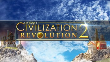 Civilization Revolution 2 Plus выйдет на PS Vita в декабре