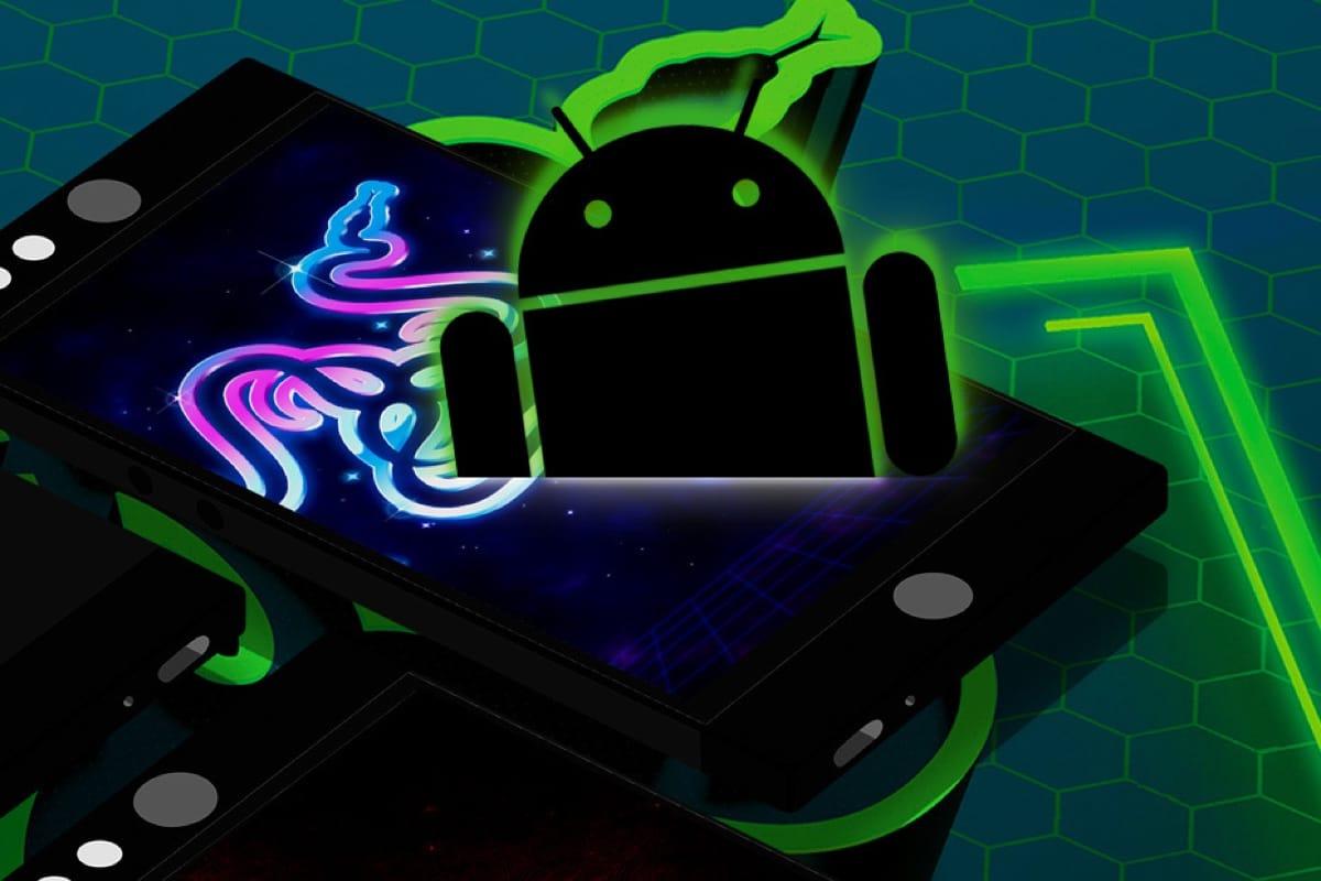 5f100a1548c4b Раскрыта стоимость смартфона Razer Phone. И она не понравится фанатам
