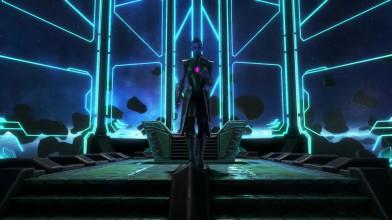 Трейлер четвёртого эпизода Guardians of the Galaxy: The Telltale Serie