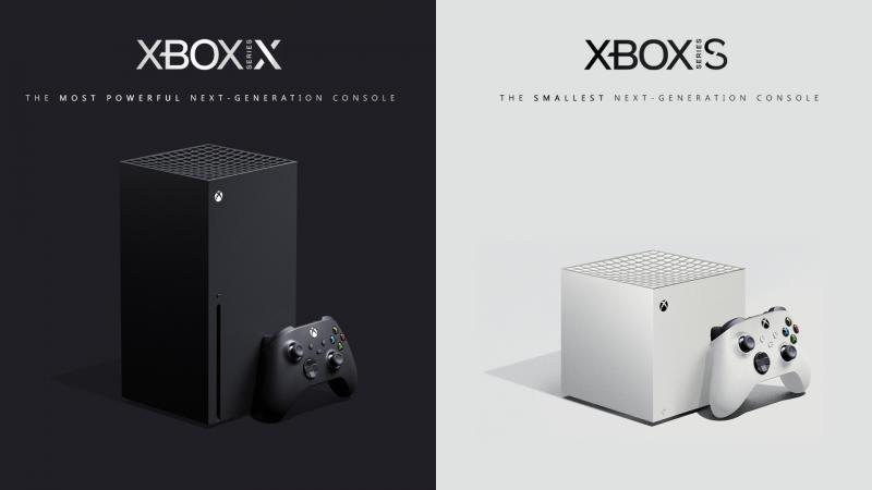 Крупная западная торговая сеть высказалась об ажиотаже вокруг Xbox Series X и Xbox Series S