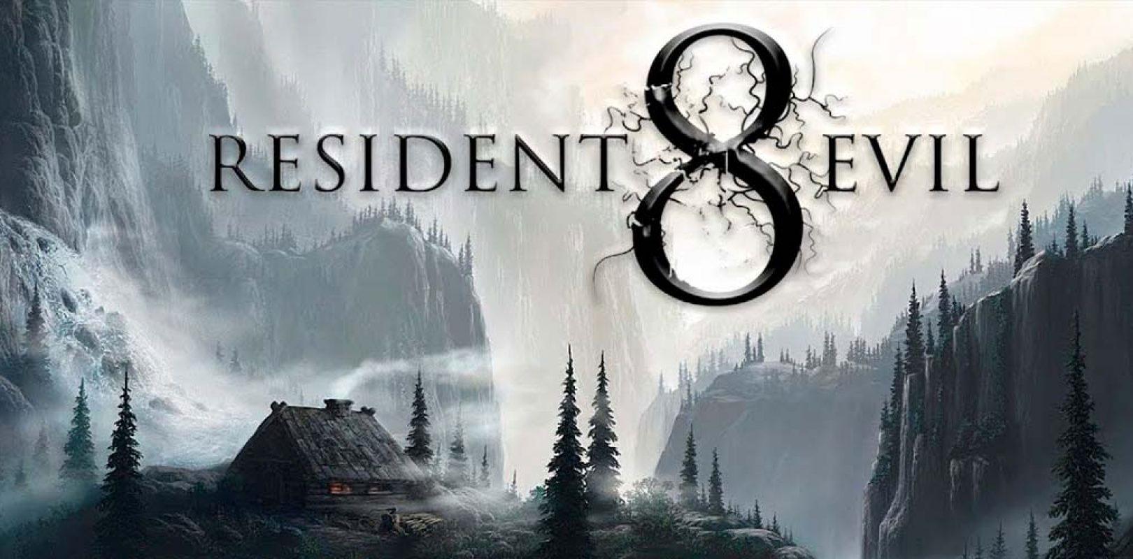 Слух: В 2021 году выйдет новая игра по вселенной Resident Evil. Capcom отменила новую Dino Crisis