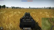 """War Thunder """"Руководство по танковым нововведениям патча 1.47"""""""