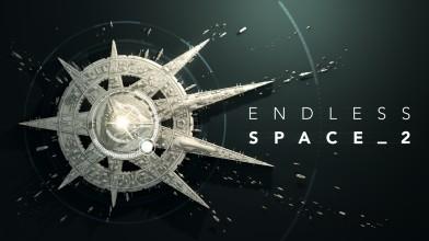 В Endless Space 2 вышло обновление Renegade Fleets