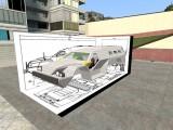 garrys-mod-13-instrument-dlya-udobnogo-sozdaniya-transporta-blueprints-tool3