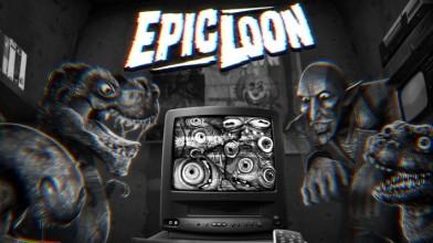 Релиз платформера Epic Loon был отложен, но всего лишь до 13 июля