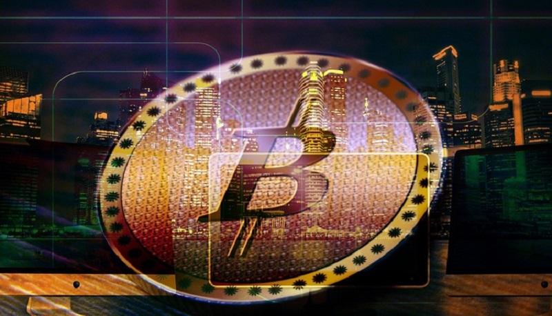 bitcoin где обменять-19