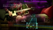 "Rocksmith Remastered - DLC - Guitar - WALK THE MOON ""Shut Up and Dance"""