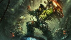 Обзор Gamemag: World of Warcraft: Warlords of Draenor