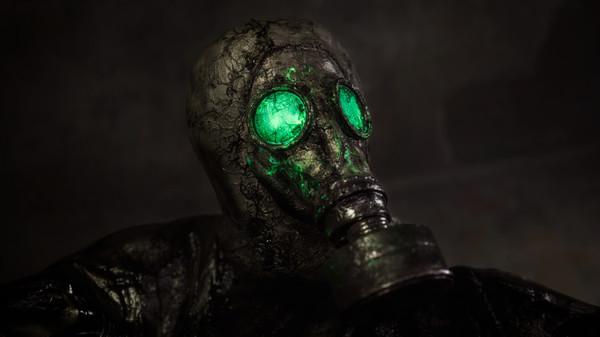 Chernobylite - новые подробности от разработчиков!