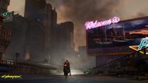 "CD Projekt Red: ""Открытый мир Cyberpunk 2077 намного круче The Witcher 3"""