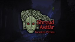 Сегодня вышла Shroud of the Avatar: Forsaken Virtues - новая игра Ричарда Гэрриота