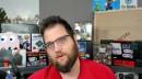 Fallout 76 - Станет бесплатной?