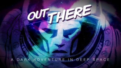Out There выйдет на PC