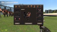 garrys-mod-13-boty-iz4-200x113 Garrys mod 13 - Боты из Team Fortress 2