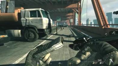 Call of Duty: Modern Warfare 4 -Игра выйдет в 2017 году [Шанс на выход]