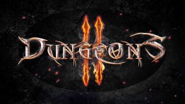 Dungeons 2 для PS4 задерживается на месяц