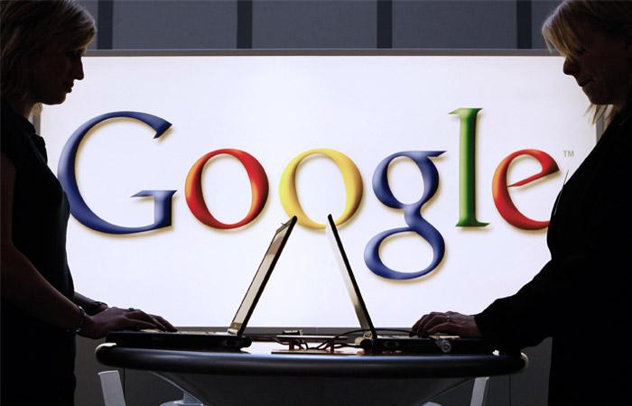 Арбитражный суд Московского округа рассмотрит сегодня дело о несоблюдении Google антимонопольного законодательства