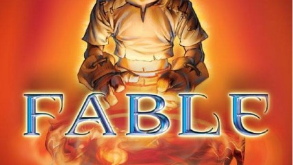 Fable The Lost Chapters Xbox 360 Torrent Download