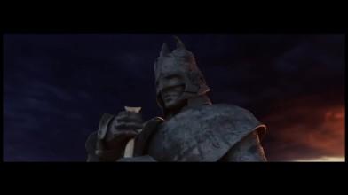 "Skara — The Blade Remains ""Кинематографический трейлер"""