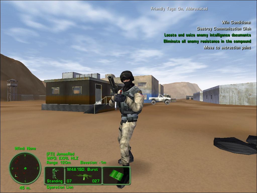 скачать игру дельта форс бесплатно на компьютер через торрент - фото 6