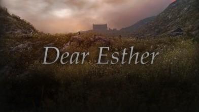 Представлена русская озвучка для Dear Esther