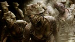 С возвращением в Сайлент Хилл. Экранизация Silent Hill получит переиздание с новыми материалами