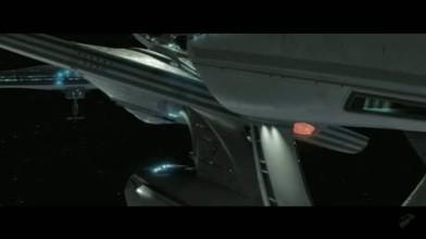 """Star Trek D.A.C. """"Assault and Conquest Walkthrough"""""""