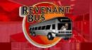 Энтузиаст превратил DOOM 2 в симулятор общественного транспорта
