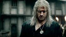 Хороший / Плохой сериал Ведьмак от Netflix | Анонс 7 сезонов The Witcher