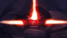 Секрет светового меча из Звездных войн 7