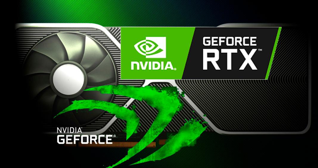 NVIDIA: эмбарго на обзоры на RTX 3080 спадет 16 сентября; продажи RTX 3070 начнутся 15 октября