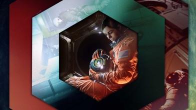 Observation - триллер, где вам предстоит стать ИИ на космической станции