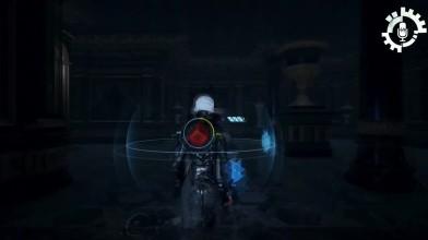 Прохождение Echo - Глава 5 (полностью на русском) [без комментариев]