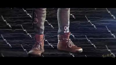 Love Sosa - Watch Dogs [ музыкальное видео ]