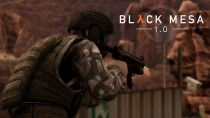 Black Mesa 1.0 Обращение разработчиков
