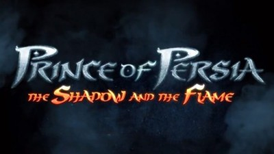 Prince of Persia: The Shadow and the Flame выйдет 25 июля