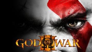 Какой должна быть God of War 4